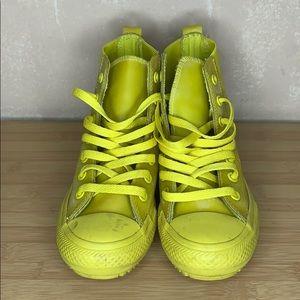 Converse Rain Sneakers
